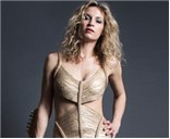 ANA POPOVIC the blues-rock sensation